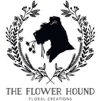 The Flower Hound